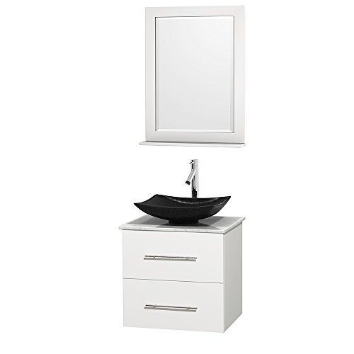 Stylish Bathroom Vanity Cabinet and Sink Combo for Sale